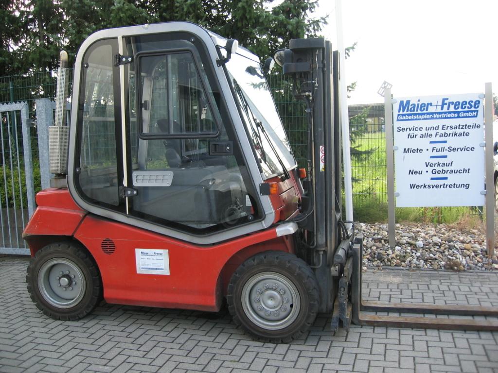 BT-CBD45-Dieselstapler-http://www.maier-freese-gmbh.de