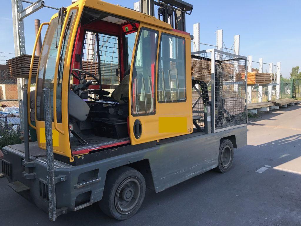 Baumann-HX50/12/45-Seitenstapler-www.maier-freese-gmbh.de