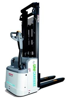 UniCarriers-PS125TV299-Deichselstapler www.maier-freese-gmbh.de