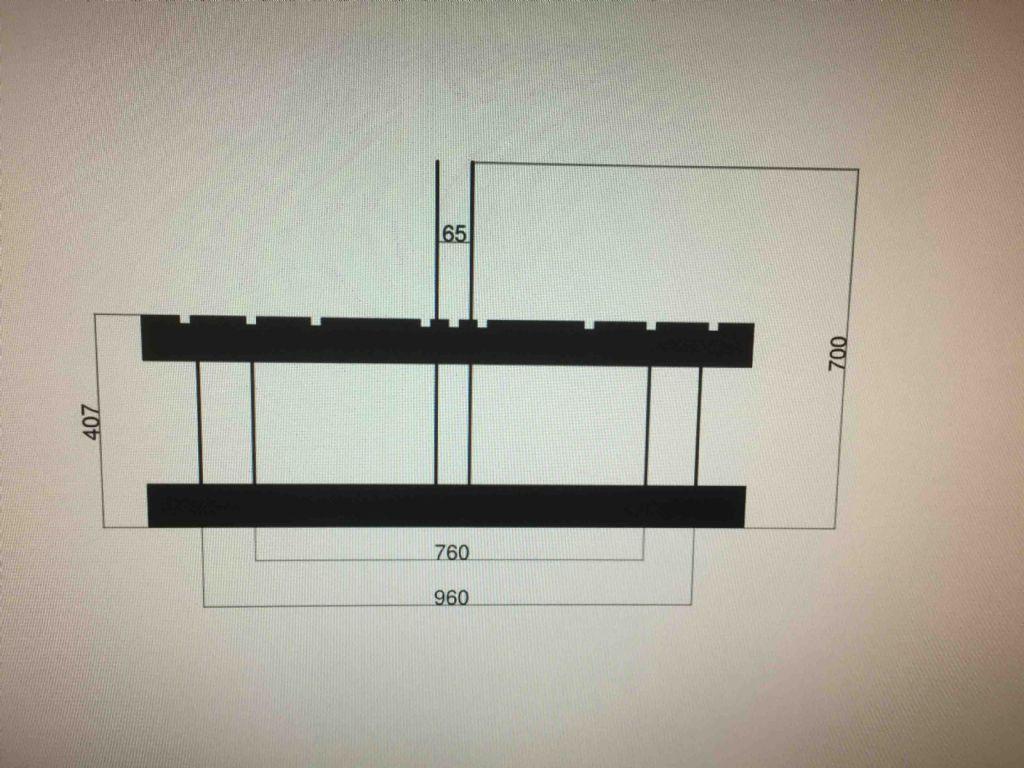 *Sonstige-Gabelträger 3-Punktaufnahme  Kategorie 1 &2-Gabelträger-www.mc-stapler.at