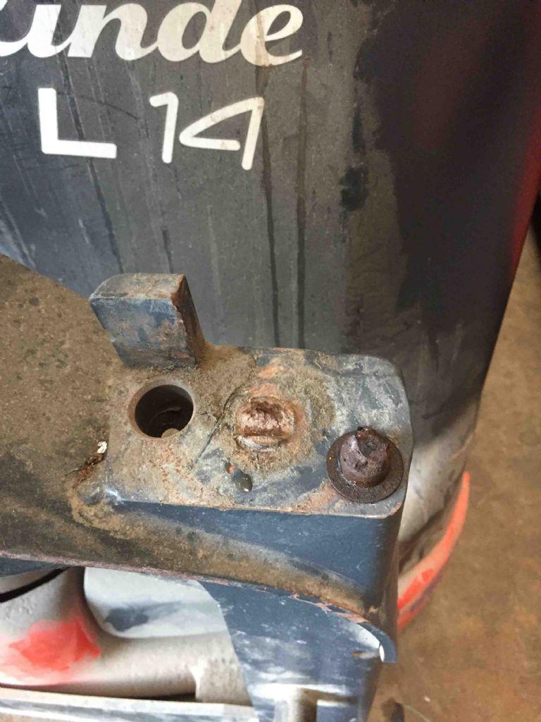 Linde-L14 APi-Hochhubwagen-www.mc-stapler.at