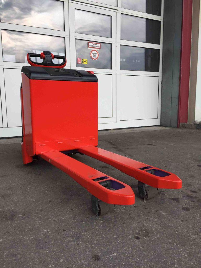 Linde-T16-Niederhubwagen-www.mc-stapler.at