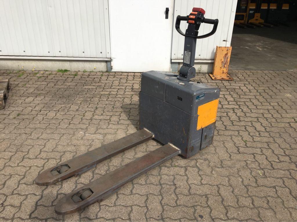 Atlet-RWT 1.3-Electric Pallet Truck-www.mengel-gabelstapler.com