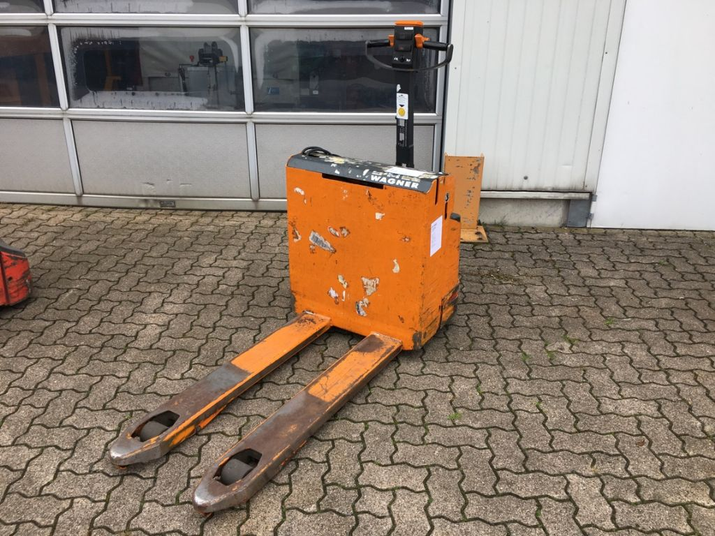 Still-EGU 16-Niederhubwagen-http://www.mengel-gabelstapler.com
