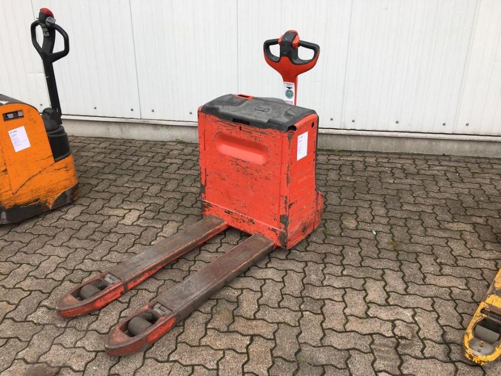 Linde-T 18-Niederhubwagen-http://www.mengel-gabelstapler.com