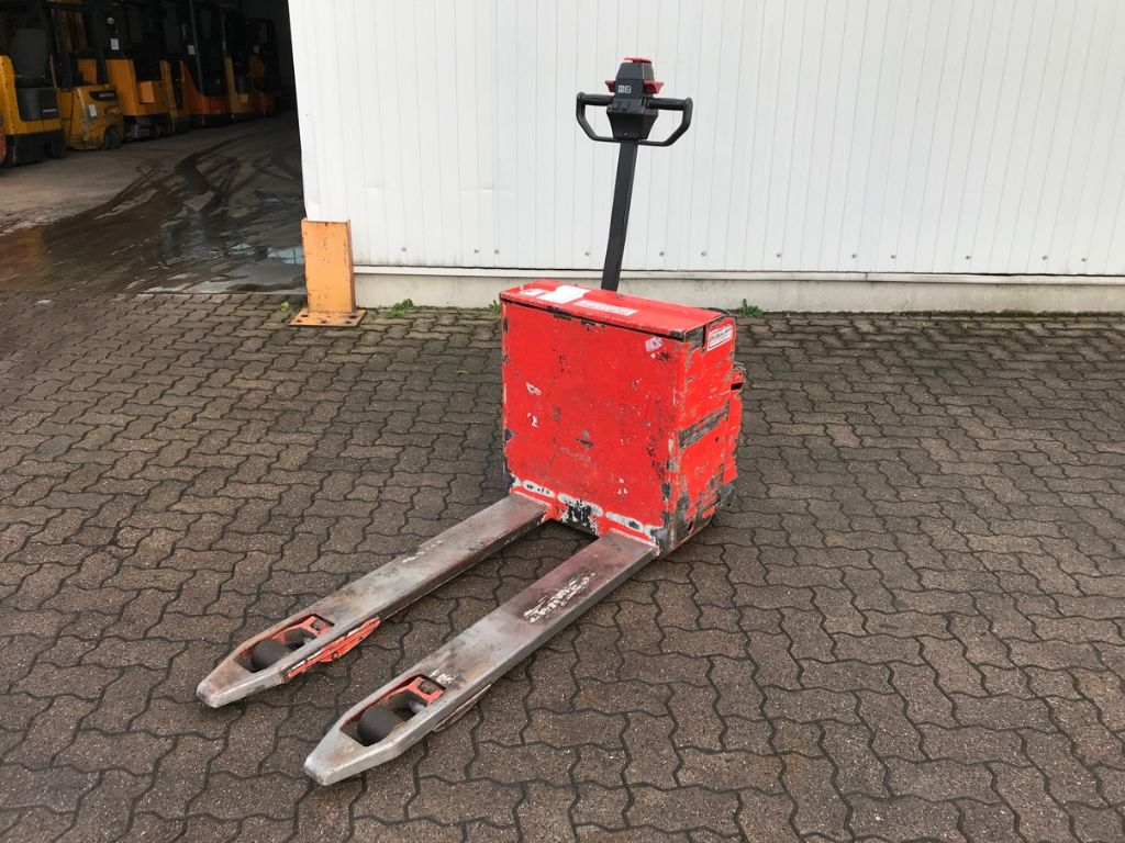 Lafis-LEH 16 C-Niederhubwagen-http://www.mengel-gabelstapler.com