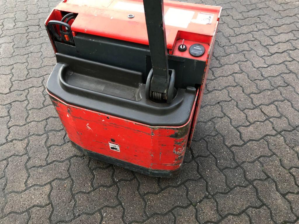 Lafis-LEH 16 C-Electric Pallet Truck-www.mengel-gabelstapler.com