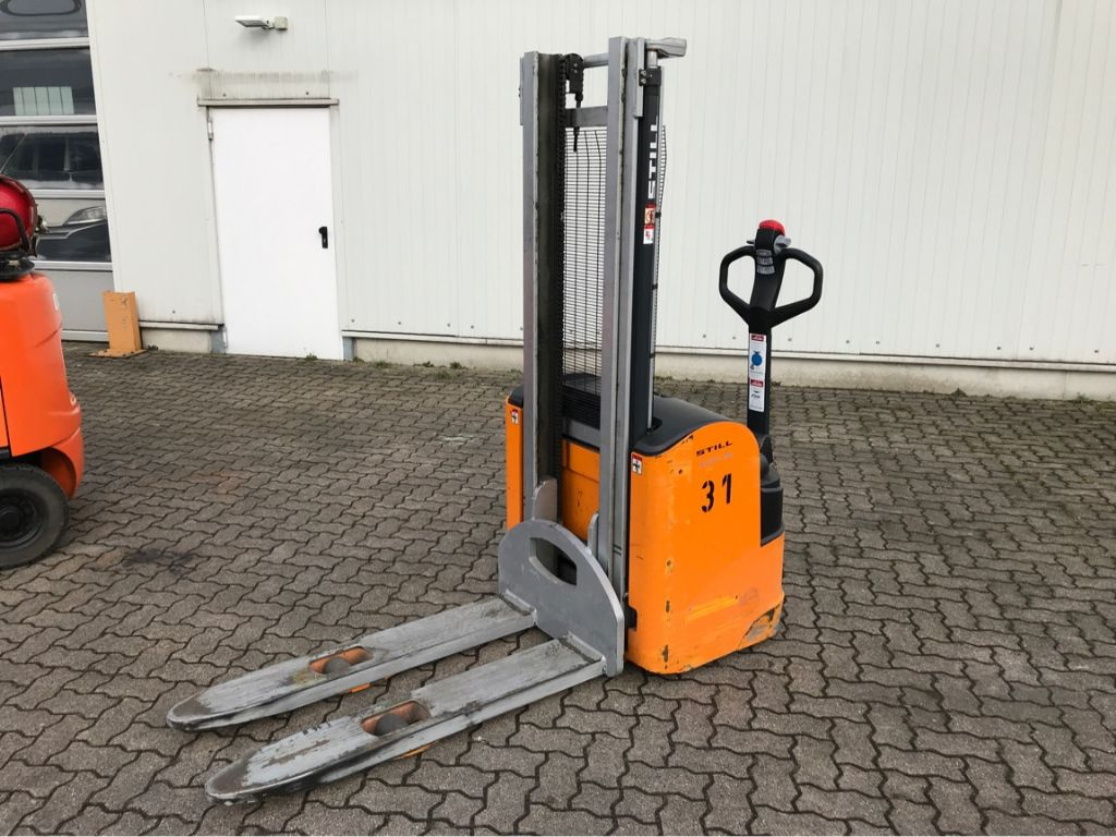 Still-EGV 14-High Lift stacker-www.mengel-gabelstapler.com