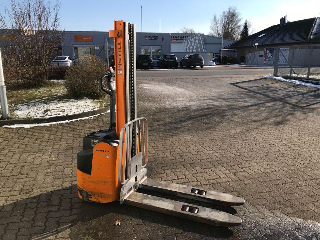 Still-EGV 12-High Lift stacker-www.mengel-gabelstapler.com
