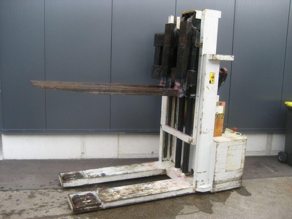 Baka-EGV 5 t-Hochhubwagen-http://www.mengel-gabelstapler.com