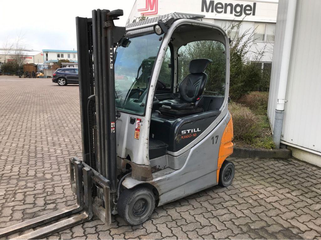 Still-RX 60-16-Elektro 4 Rad-Stapler-http://www.mengel-gabelstapler.com