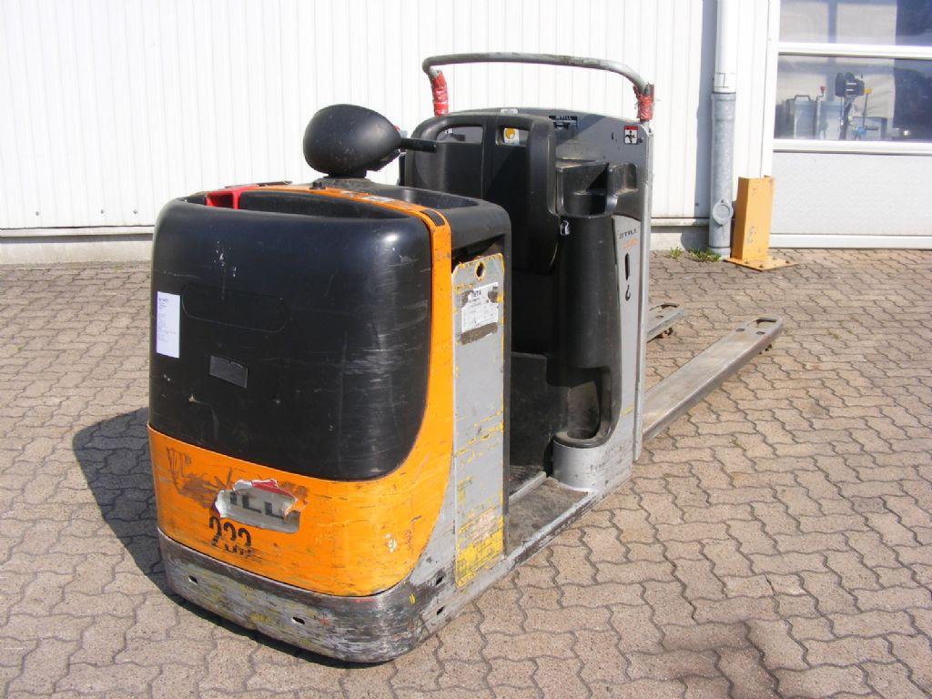 Still-CS 20-Niederhubkommissionierer-http://www.mengel-gabelstapler.com