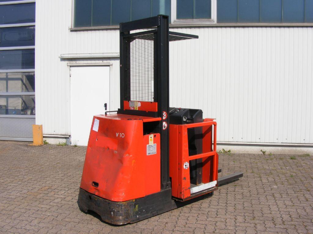Linde-V 10-Mittelhubkommissionierer-http://www.mengel-gabelstapler.com
