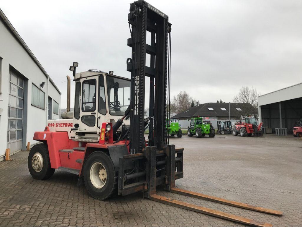 Svetruck-1260-Dieselstapler-http://www.mengel-gabelstapler.com