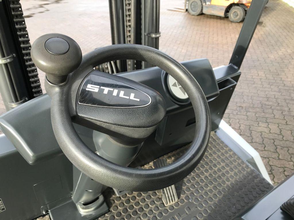 Still-R 70-50 T Container-Treibgasstapler-http://www.mengel-gabelstapler.com