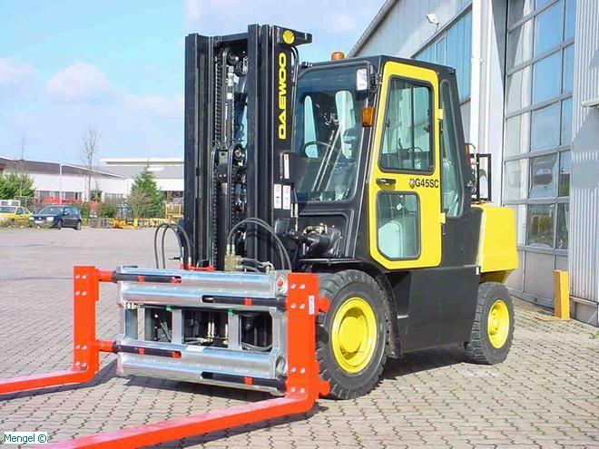 Daewoo-G 45 SC-2-LPG Forklifts-www.mengel-gabelstapler.com