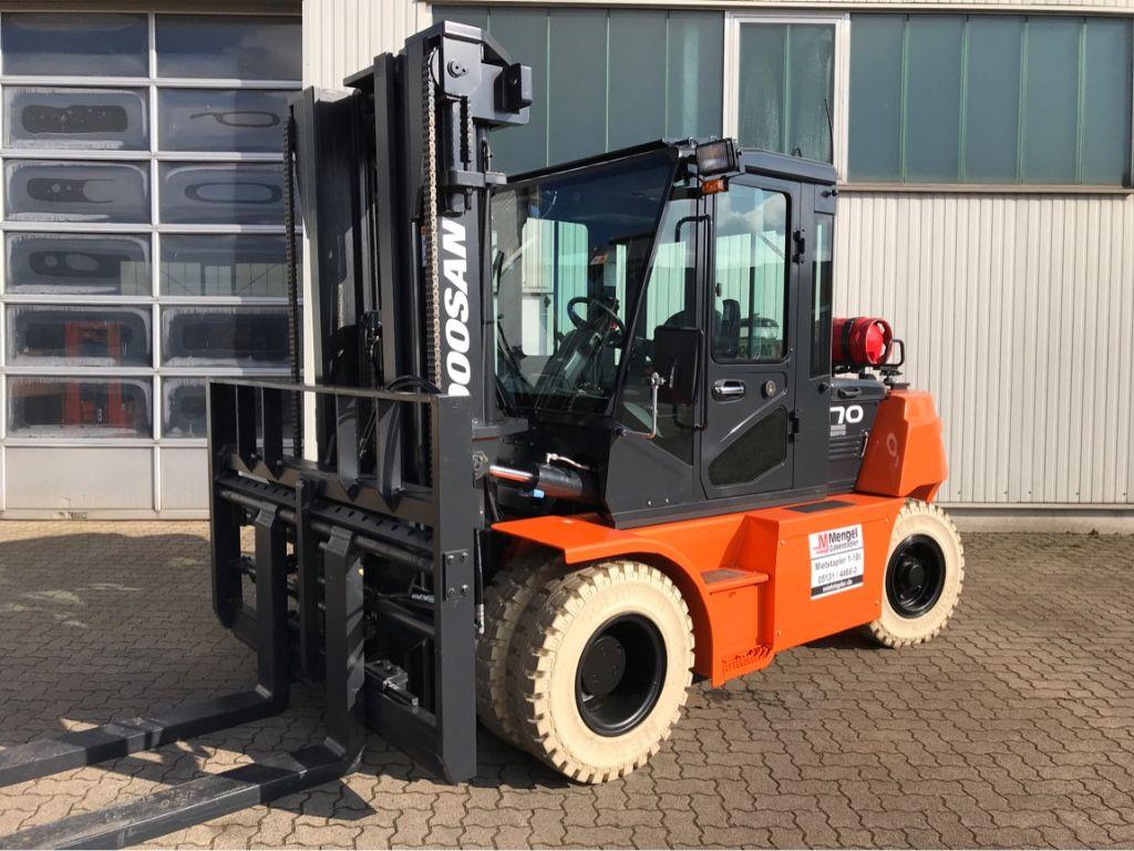 Doosan-G70 S-7-LPG Forklifts-www.mengel-gabelstapler.com