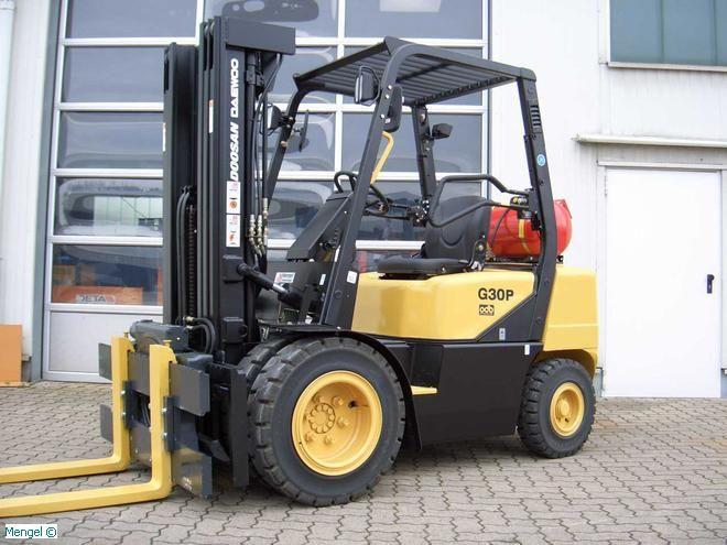 Daewoo-G 30 E-3-LPG Forklifts-www.mengel-gabelstapler.com