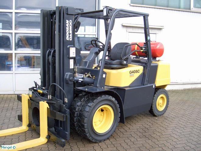 Daewoo-G 45 SC-2-Treibgasstapler-http://www.mengel-gabelstapler.com
