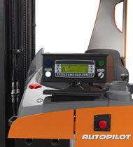 ToyotaAutopilot-http://www.eundw.com