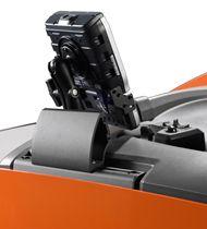 ToyotaBT Levio R-Serie-http://www.eundw.com