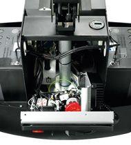 ToyotaBT Levio W-Serie-http://www.eundw.com