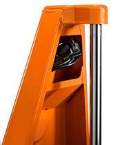 ToyotaBT Lifter H-Serie-http://www.eundw.com