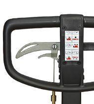 ToyotaBT Lifter L-Serie-http://www.eundw.com