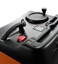 ToyotaBT Movit N-Serie-http://www.eundw.com