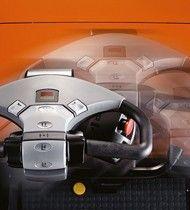 ToyotaBT Optio L-Serie-http://www.eundw.com