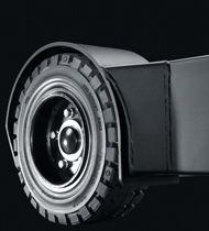 ToyotaBT Reflex O-Serie-http://www.eundw.com
