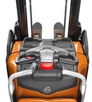 ToyotaBT Staxio P-Serie-http://www.eundw.com