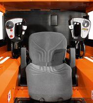 ToyotaBT Vector C-Serie-http://www.eundw.com