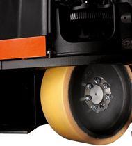 ToyotaBT Vector R-Serie-http://www.eundw.com