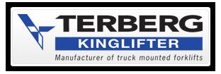 Terberg KingLifter
