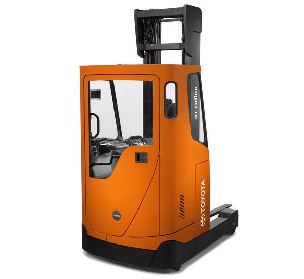 ToyotaBT Reflex R/E-Serie-http://www.eundw.com