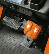 Toyota7FBCU-http://www.eundw.com