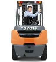 Toyota35-80 Tonero -http://www.eundw.com
