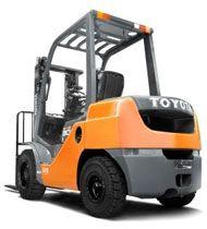 Toyota15-35 Tonero -http://www.eundw.com