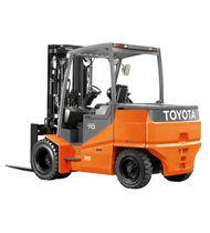 ToyotaTraigo HT-http://www.eundw.com