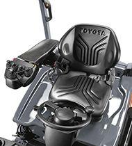 ToyotaTraigo 48-http://www.eundw.com