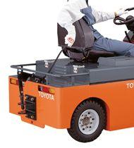 ToyotaTracto R-Serie-http://www.eundw.com
