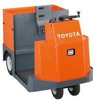 ToyotaTracto S-Serie-http://www.eundw.com