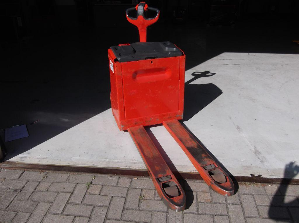 Linde-T20-Niederhubwagen-http://www.gabelstapler-molde.de