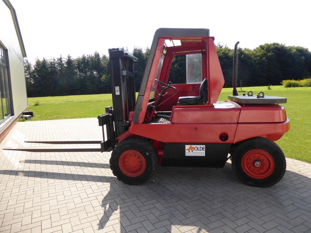 Linde-H60D-Dieselstapler-http://www.gabelstapler-molde.de