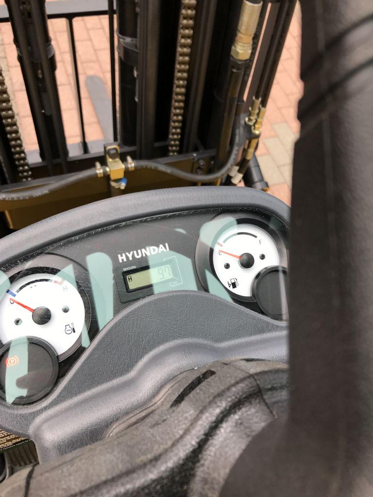 Hyundai-20L-7ME-Treibgasstapler-www.nikolic-gabelstapler.de