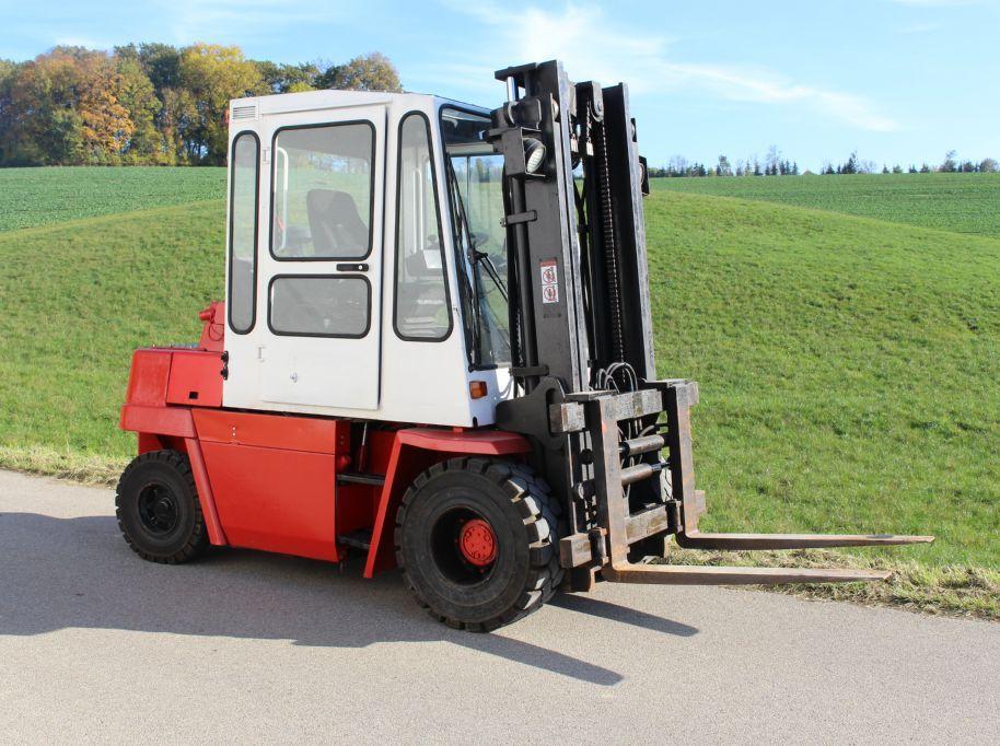 Kalmar-DC5-600-Dieselstapler-http://www.florian-oberpriller.de