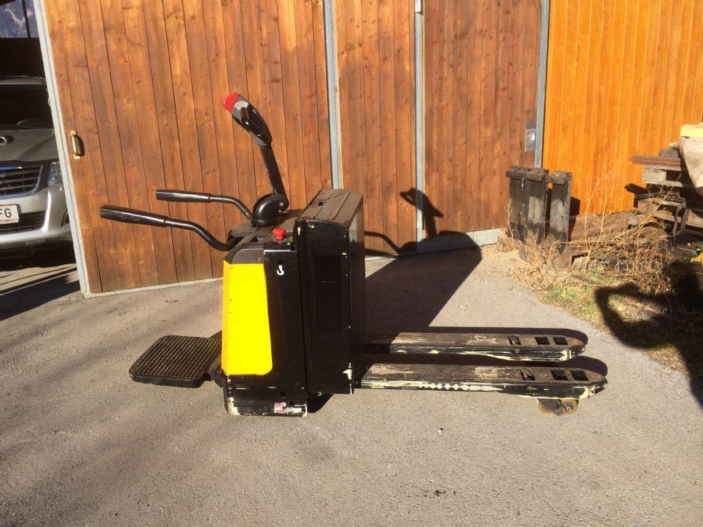 EP-EPT-20 RA-Niederhubwagen-http://www.staplertechnik.at