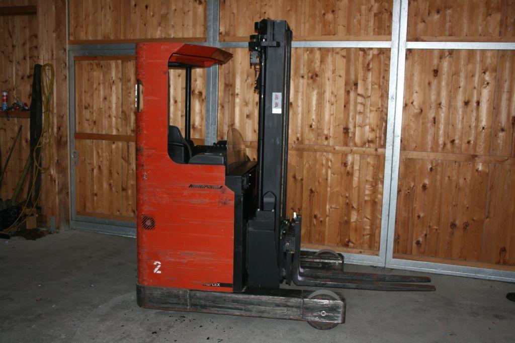 BT-RR B3-Schubmaststapler-http://www.staplertechnik.at