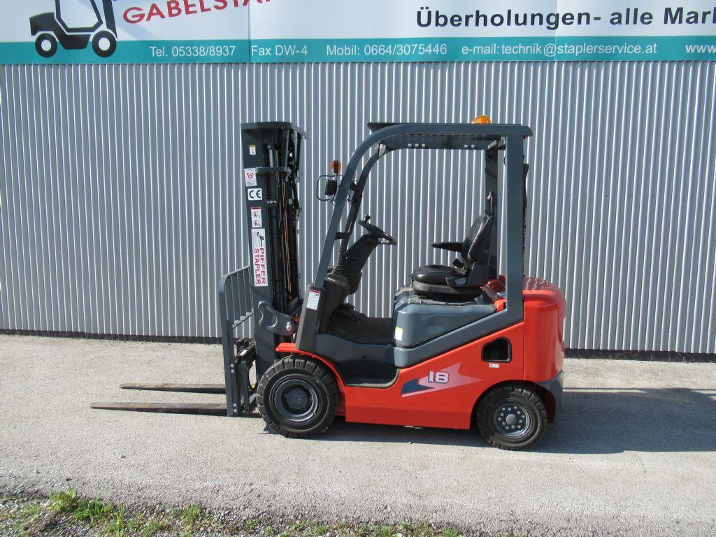 Heli-CPCD 15  H3-Dieselstapler-http://www.staplerservice.at